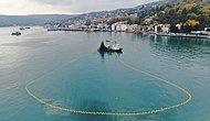 Boğaz'da Balıkçı Tekneleri Tartışması; Prof. Dr. Saadet Karakulak: 'Kıyısal Habitatların Korunması Lazım'