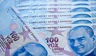Kasım Ayı Enflasyon Rakamlarının Açıklanmasından Sonra Memur Maaş Zammı Nasıl Olacak? İşte Enflasyonun Etkileri...