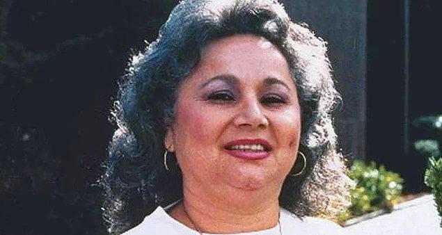 5. Griselda Blanco
