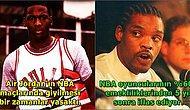 Bu İçerikte Basketbol Konuşacağız! NBA ve Avrupa Ligleri Hakkında 12 Enteresan Bilgi