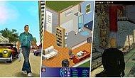 Bir Dönem Gençlerinin Saatlerce Başından Kalkamadığı 15 Nostaljik Oyun