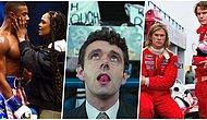 İzledikten Sonra Spora Başlama Hissi Uyandıran 22 Film