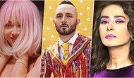 Kendini Özgürce İfade Etmeyi Seçmiş Türkçe Müziğin En Normali Kıran 16 Şarkısı