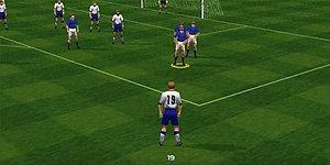 Gamerlar Buraya: Hangi Futbol Oyunu Tam Senlik?