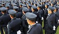 POMEM Başvuruları Ne Zaman Başlayacak, Başvuru Şartları Neler? 8 Bin Polis Alımı İçin Başvuru Tarihi Belli Oldu...