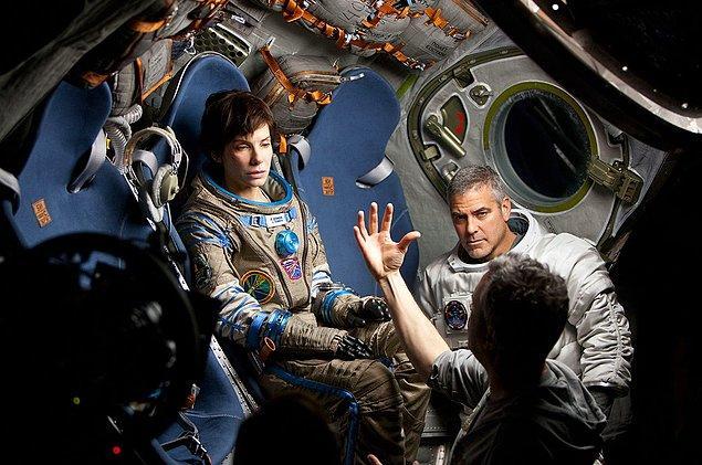 2. Yerçekimi (2013)