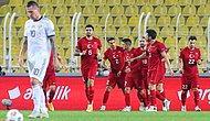 Yolun Sonu Katar Olsun! Milli Takımın 2022 Dünya Kupası Elemelerindeki Rakipleri Belli Oldu