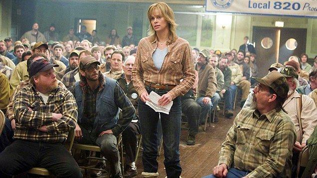 19. Tek Başına (2005)