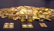 8 Aralık Altın Fiyatları! Gram ve Çeyrek Altın Ne Kadar Oldu?