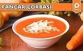 İçinizi Isıtacak Bambaşka Tatta Bir Çorba: Pancar Çorbası! Pancar Çorbası Nasıl Yapılır?