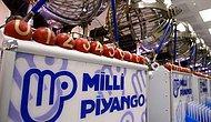 Barış Soydan: 'Ekmekte Bile Yüzde 8 Olan KDV, Milli Piyango'da Sessiz Sedasız Sıfırlandı'