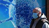 DSÖ'dan Koronanın Daha Hızlı Yayılan Mutasyonu Hakkında Açıklama: 'Hastalık veya Ölüme Neden Olduğuna Dair Kanıt Yok'
