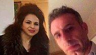 Kübra Öğretmenin Katili Eski Eşin Cezası Müebbetten Ağırlaştırılmış Müebbete Çevrildi