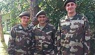 AKP'li 3 Milletvekiline Bedelli Askerlik Yaparken Maaş Ödendiği Ortaya Çıktı