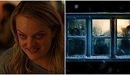 Bu Sene de Güzel Korktuk! 2020 Yılının Tir Tir Titreten En İyi 30 Korku ve Gerilim Filmi