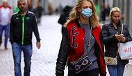 Hollanda Pandemide Yalnızlık Çeken Gençler İçin 58 Milyon Euro Ayırdı
