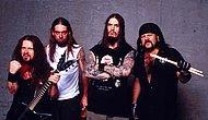 Bir İlginç Müzik Dönemi! Sovyet Rusya'nın Dağılışına Doğru Milyonlarla Buluşan Efsane Metal Grupları