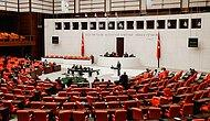 AKP'li Aydoğdu Meclis Kürsüsünden Seslendi: 'Şeriat Bizim Hukukumuzdur ve Her Şeyin Üzerindedir'