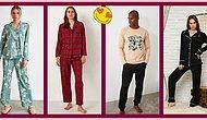 Bu Sene Üstümüzden Çıkaramadık! 2020 Yılında En Çok Sevilen ve Tercih Edilen 19 Pijama Takımı