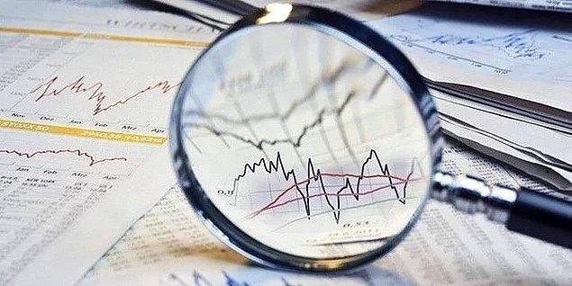 Kasım Ayı Enflasyon Rakamlar Belli Oldu