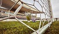 Türkiye, Şampiyonlar Ligi'ne Direkt Takım Gönderme Şansını Kaybetti