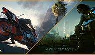 Cyberpunk 2077 Satışa Çıktı! Çıkar Çıkmaz Steam Rekorunu Katlayan Cyberpunk 2077 Özellikleri ve Fiyatı Ne ?