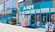 A101 Marketleri Kaçta Açılıyor, Kaçta Kapanıyor? İşte A101 Çalışma Saatleri...