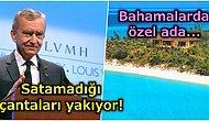 Moda Dünyasının En Zengin İnsanı Bernard Arnault Hakkında Daha Önce Hiçbir Yerde Duymadığınız 19 Gerçek