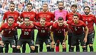 Türk Milli Futbol Takımının Tarihine Ne Kadar Hakimsin?