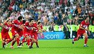 Efsane Turnuva EURO 2008'i Ne Kadar İyi Hatırlıyorsun?