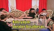 Türk Sinemasının Gizli Cevheri Şekerpare'de Sansürlenmiş Olsa da Yatakta Şahlanmanızı Sağlayacak Tavsiyeler!