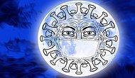 Bakmadan Geçmeyin: Yarın Gerçekleşecek Olan Yeni Ay ve Güneş Tutulması Burcunuzu Nasıl Etkileyecek?