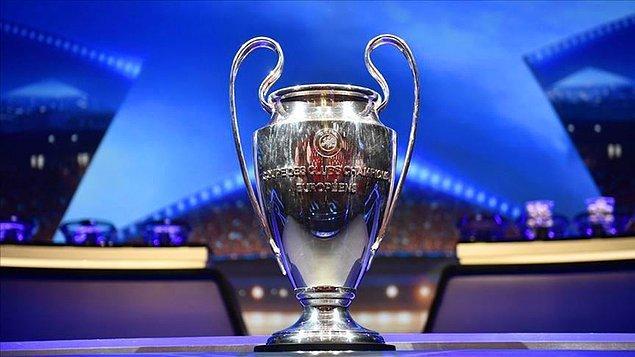 Şampiyonlar Ligi'nde son 16 turu ilk karşılaşmaları, 16-17 ve 23-24 Şubat 2021, rövanşları 9-10 ve 16-17 Mart 2021 tarihlerinde yapılacak. Seribaşı takımlar, rövanş maçlarını evinde oynayacak.