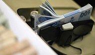 Vergi Borcu Yapılandırma Başvurusu Nasıl Yapılır? İnternet Üzerinden Vergi Yapılandırma...