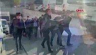 MİT'ten Operasyon: Zindaşti'nin 11 Adamı Yakalandı...