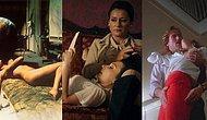 Erotik Film Kategorisinde İzlerken Ekrandan Gözlerinizi Ayıramayacağınız Tüm Zamanların En İyi 16 Yapımı