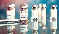 Gökçen Gökçebağ Yazio: Aşı Üzerine 2