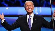 ABD'de Seçici Kurul, Joe Biden'ın Başkanlık Seçimi Zaferini Resmileştirdi