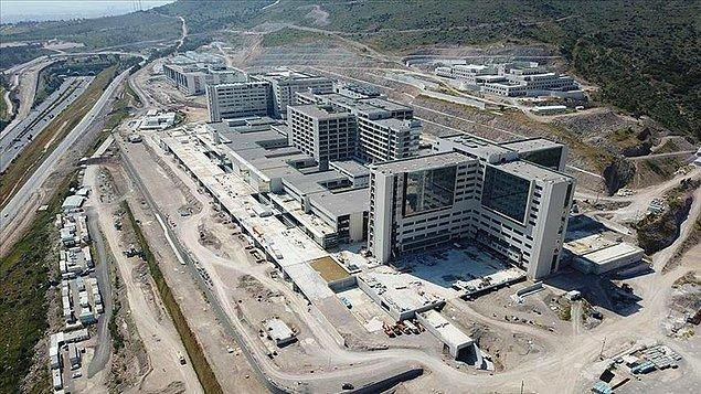 AKP'nin seçim vaatleri arasında yer alıyordu