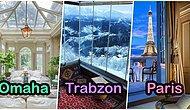 Kendi Evinizden Soğutacak Saatlerce Vakit Geçirmek İsteyeceğiniz Birbirinden Büyüleyici 30 Oda