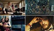 Yalnızca Tek Bir Mekanda Geçen ve Kurgusuyla Seyirciye Soluksuz Bir Seyir Keyfi Sunan Filmler