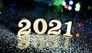 2021 Yılında Hayatında Yapman Gereken Değişikliği Söylüyoruz!