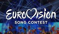 Bu Sanatçılardan Hangisi Eurovision'a Katılmadı?