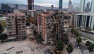 İzmir'e Çok Önemli Deprem Uyarısı: 'Olasılık Yüksek, Hazırlıklı Olunmalı'