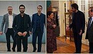 15 Aralık Reyting Sonuçları...  Masumlar Apartmanı, EDHO, Hekimoğlu...