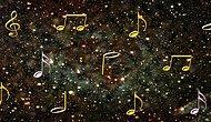 Buket Harıkçı Yazio: Tanrı'nın Ses Belleği (Sahya)