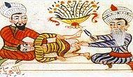 Müslüman Mehmet, Yahudi Jacob Kestiriyor da 1 Ocak'ı Sünnet Günü Olarak Kutlayan Hristiyan Hans Neden Kestirmiyor?