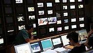 RTÜK, TV Kanallarını Uyardı: 'Konuklar Her Alanın Uzmanı Gibi Konuşuyor'