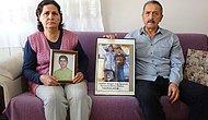 11 Yıldır Kayıp 2 Oğlunu Bulana 100 Bin Lira Veya Daire Verecek