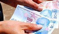 Asgari Ücret 2021 Ne Kadar Olacak? AGİ Dahil Asgari Ücret Ne Kadar?